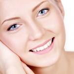 Optimale Variante für Ihre Ohrenkorrektur