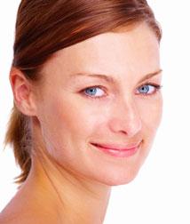 Die Ohrenkorrekturen - eine ästhetische Operation